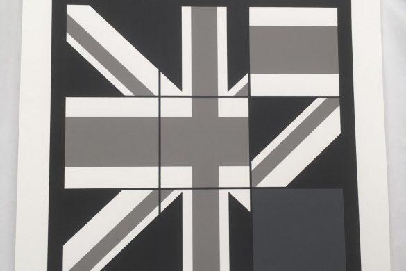 Stender - Brexit Bad