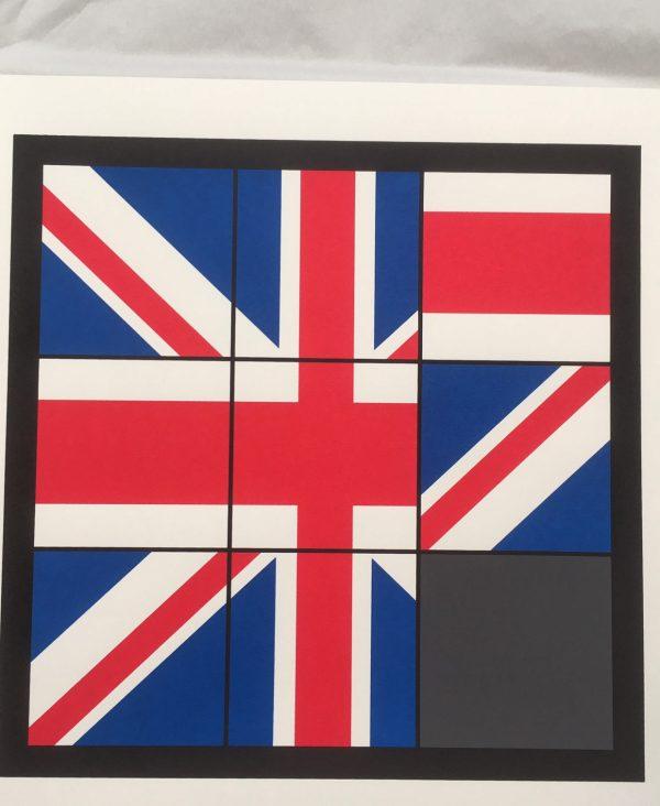 Stender - Brexit Good